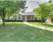 7234 Sterling, Raytown image