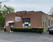 20 Forestdale Ave, Holyoke image