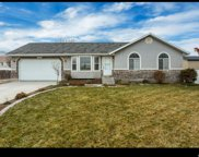14038 S Van Cott Peak Cir, Riverton image