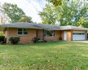 2810 W Marquette Woods Road, Stevensville image