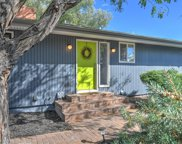 3274 Pierson Street, Wheat Ridge image