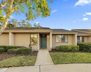 2072 SEA HAWK DR, Ponte Vedra Beach image