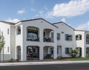 14200 W Village Parkway Unit #110, Litchfield Park image