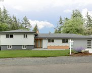 7728 SW 49TH  AVE, Portland image