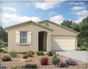 4123 S 97th Drive, Tolleson image