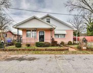 12 Chaney Street, Greenville image