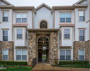 5947 FOUNDERS HILL DRIVE Unit #101, Alexandria image