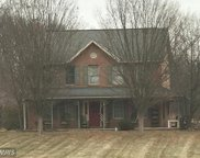 17022 CASTLE HILL ROAD, Hagerstown image