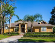 5139 Timberview Terrace, Orlando image