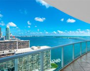 2101 Brickell Ave Unit #3202, Miami image