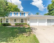 12275 APPLETREE, Plymouth Twp image
