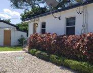 6334 Sw 35th St, Miami image