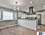 1031 Hillcrest Drive, Omaha image