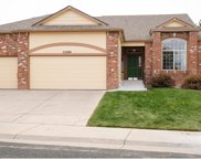 22384 Pebble Brook Lane, Parker image