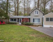 605 ECHO COVE DRIVE, Crownsville image