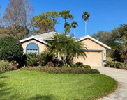 3199 Village Lane, Port Charlotte image