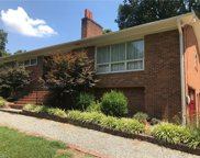 3410 Hillside Drive, High Point image