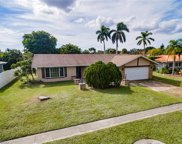 1462 N Larkwood SQ, Fort Myers image