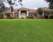 1322 SW Jasmine Trace, Palm City image