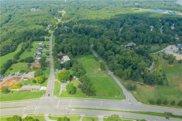 Brawley School  Road, Mooresville image