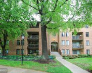 5811 EDSON LANE Unit #301, Rockville image