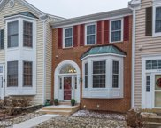 7042 DARBY TOWNE COURT, Alexandria image