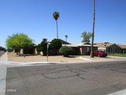 6301 W Earll Drive, Phoenix image