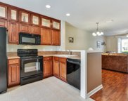 6536 ARCHING BRANCH CIR, Jacksonville image