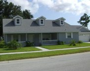 177 Golf Aire Boulevard, Haines City image