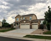 11387 South Trailmaster Circle, Parker image