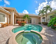 1030 Grand Isle Drive, Palm Beach Gardens image