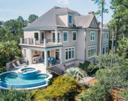 29 Rhetts Bluff Road, Kiawah Island image