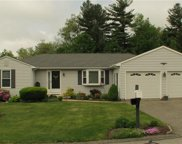 265 Allison  Drive, Torrington image