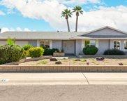 8631 E Turney Avenue, Scottsdale image