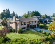 31402 40th Ave SW, Federal Way image