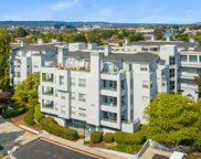 720 Promontory Point Ln 2309, Foster City image