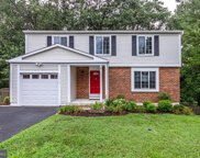 13713 Cabells Mill   Drive, Centreville image