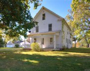 279 Russell Avenue, Suffield image