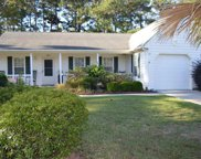305 Mourning Dove Ln., Murrells Inlet image