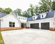 4419 Park Royal Dr, Flowery Branch image