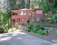 143 Redwood  Avenue, Camp Meeker image