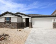 32642 N 50th Street, Cave Creek image
