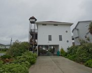 1226 Topsail Drive, Surf City image