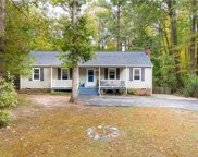 4725 Stirrup  Circle, Chesterfield image