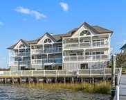 109 South Pointe Ave Unit #109, Somers Point image