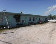 2905 N Us Hwy 1, Fort Pierce image