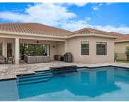 3935 Torrens Ct, Naples image
