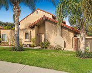 1316 Applecross Lane, Huntington Beach image