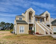 3801 Myrtle Pointe Dr. Unit 3801, Myrtle Beach image