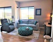 3131 N Central Avenue Unit #5001, Phoenix image
